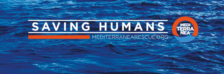 mediterranea banca etica
